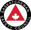 Saskatchewan Safety Council